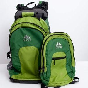 Kelty Kids TC 2.1 Hiking Carrier Backpack